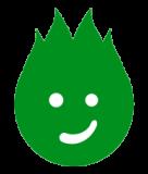 AH_sma_green