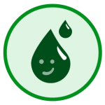 wartg-oil2